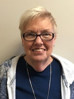 Judy Wanned - Northwest District