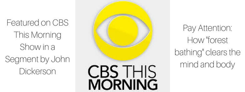 Featured on CBS This Morning Show in a Segment by John Dickerson.png