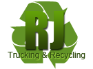 RJ Trucking & Recycling.png