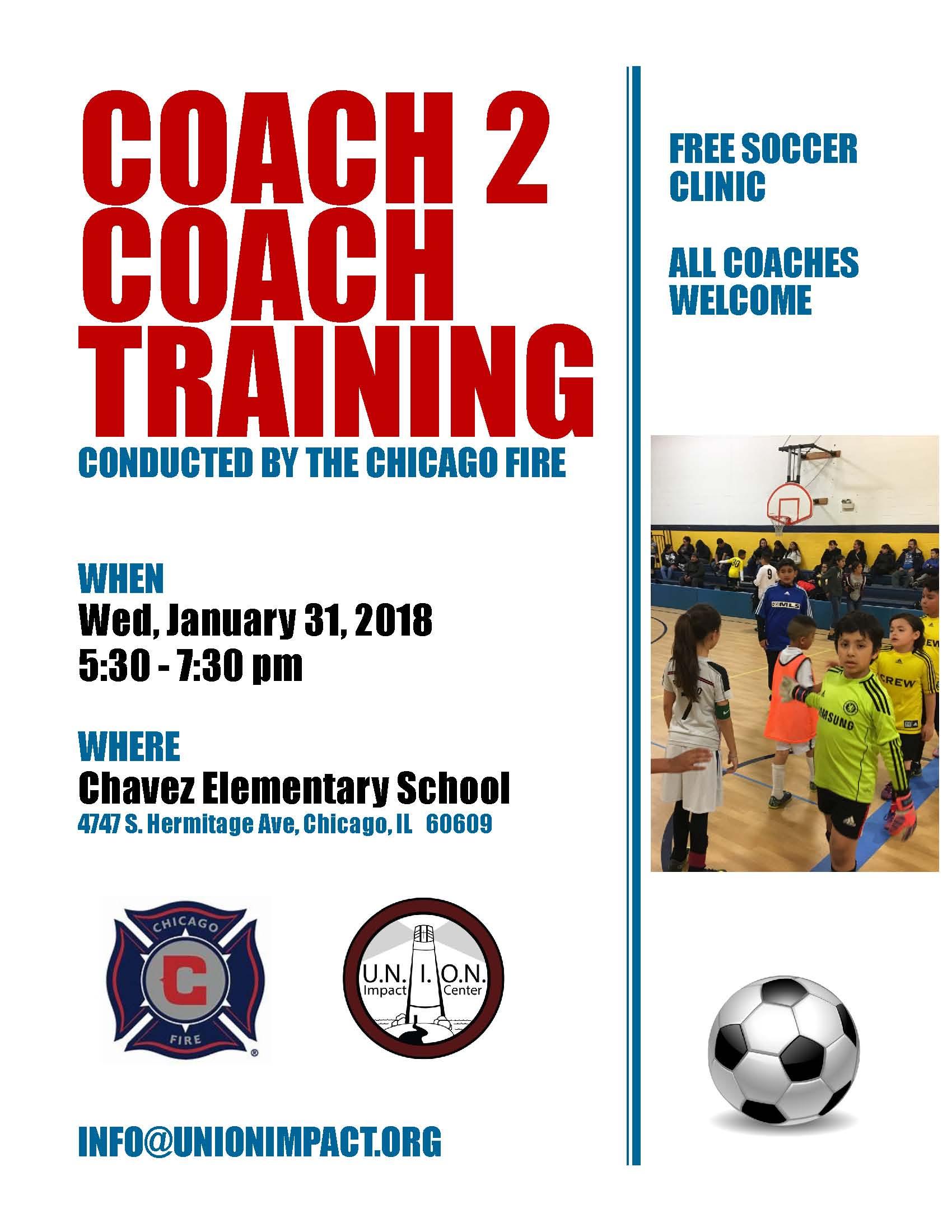 Coach Training Chicago Fire 1.31.18 - Draft 2.jpg