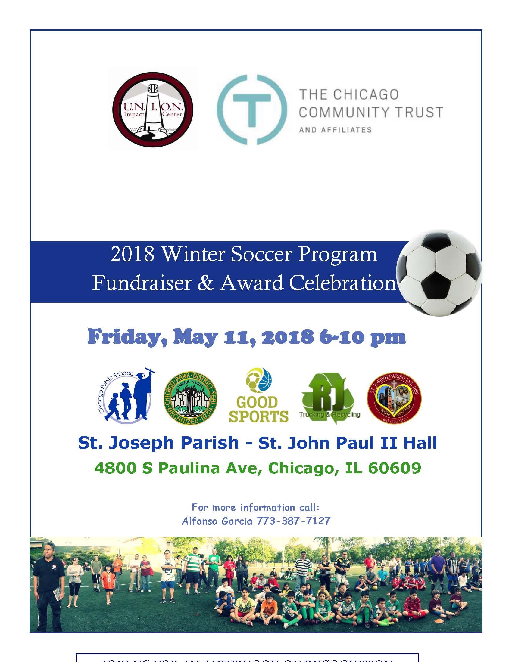 2018 winter soccer celebration Eng.jpg