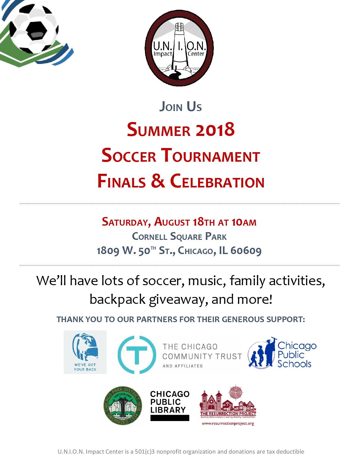2018 Summer Soccer Finals - English.jpg