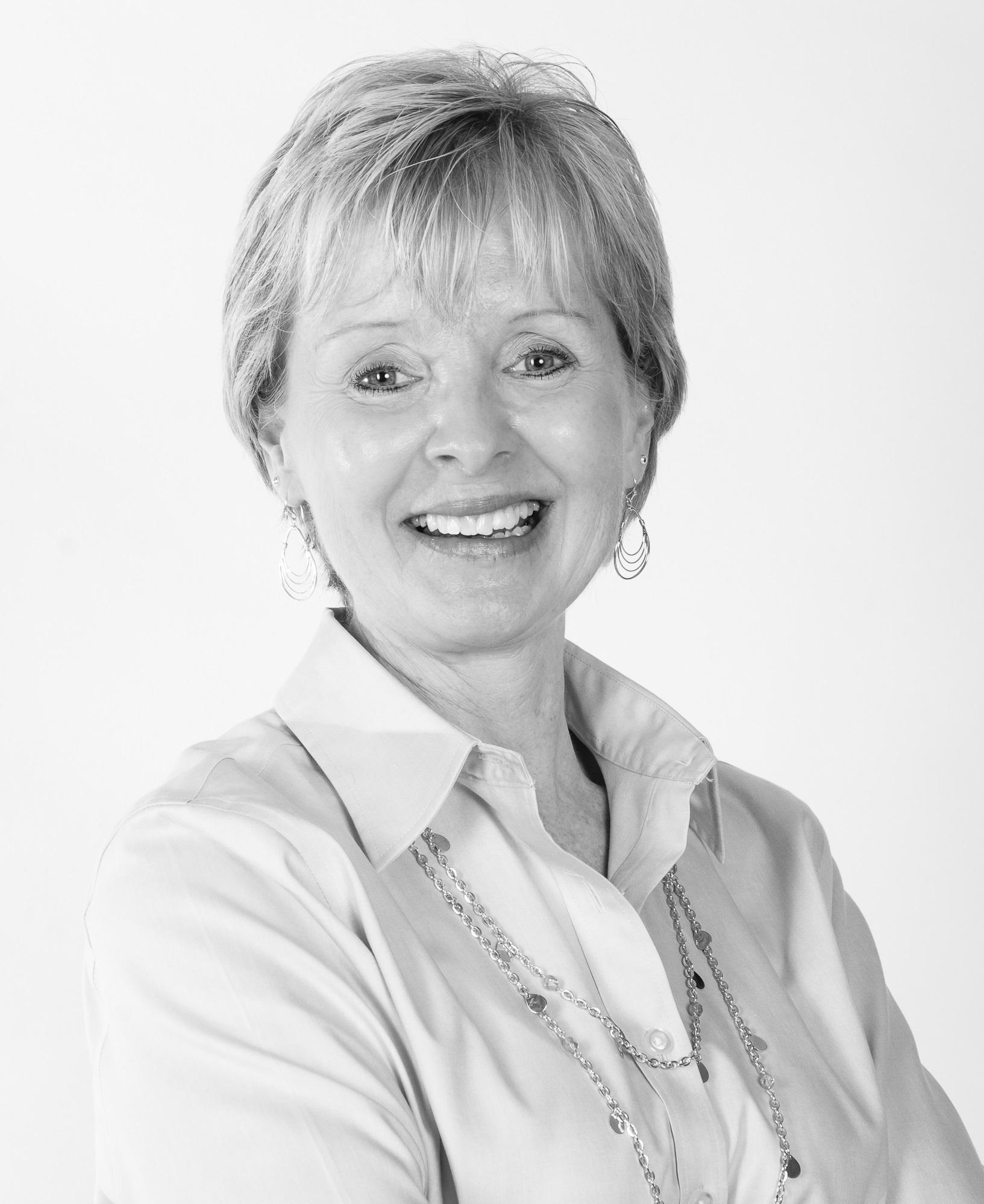 Cindy Westlake, Office Mgr