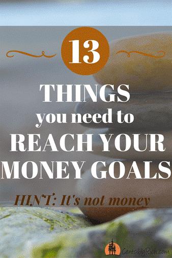 13 things.png