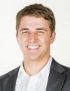 Grant Sims, CFP