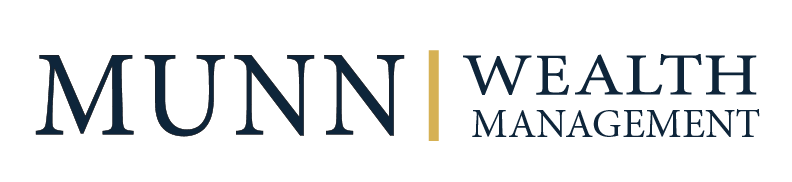 Munn Wealth Logo_new-01.png