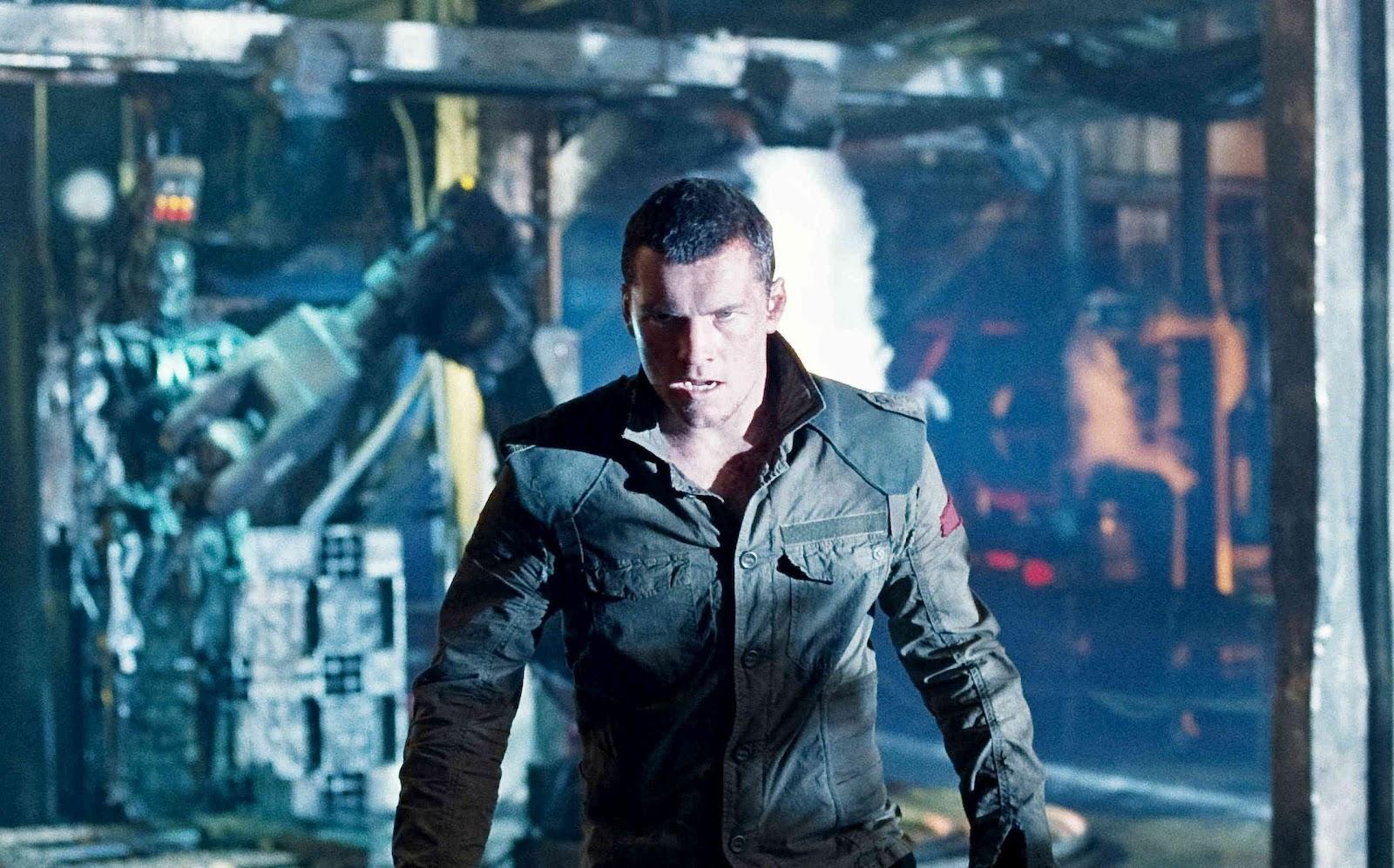 Terminator-Salvation-Marcus-Wright-terminator-salvation-13886693-2560-1594.jpg