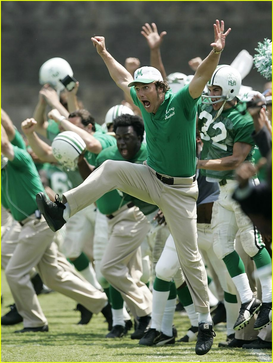 we-are-marshall-movie07.jpg