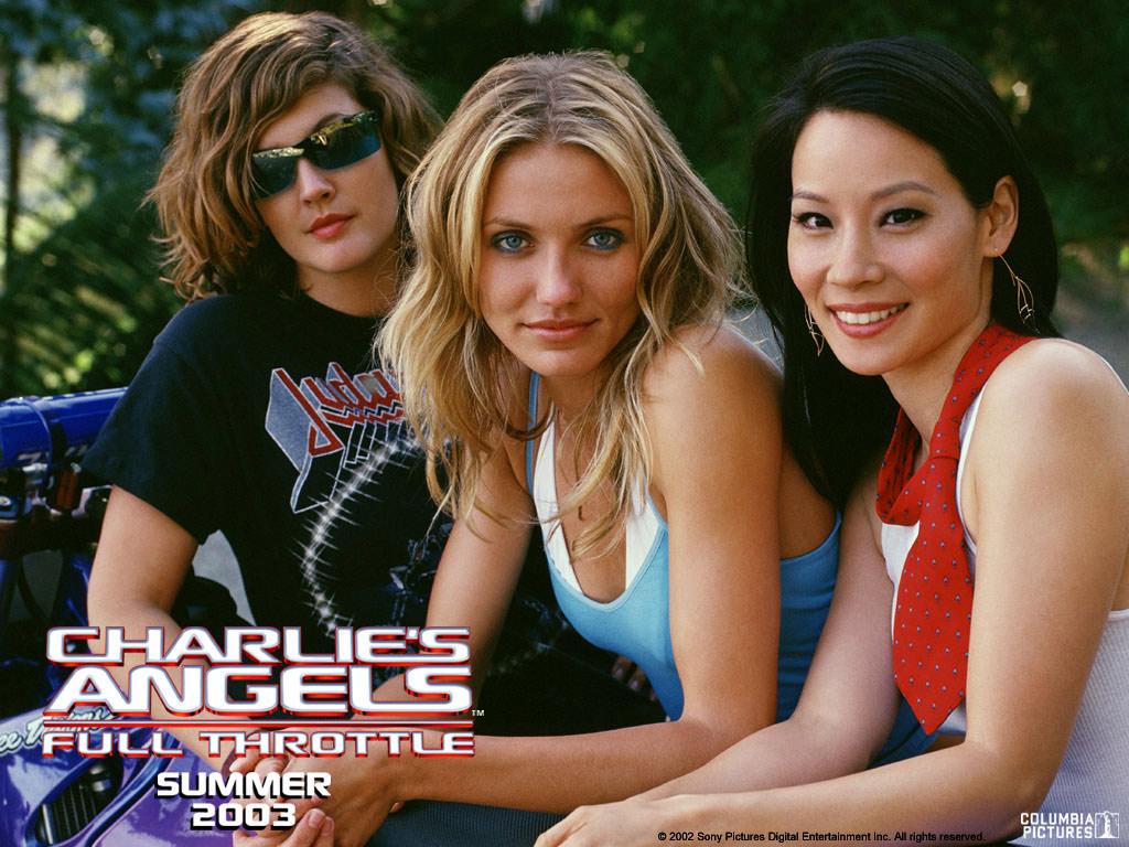 Charlie-s-Angels-charlie-27s-angels-217248_1024_768.jpg