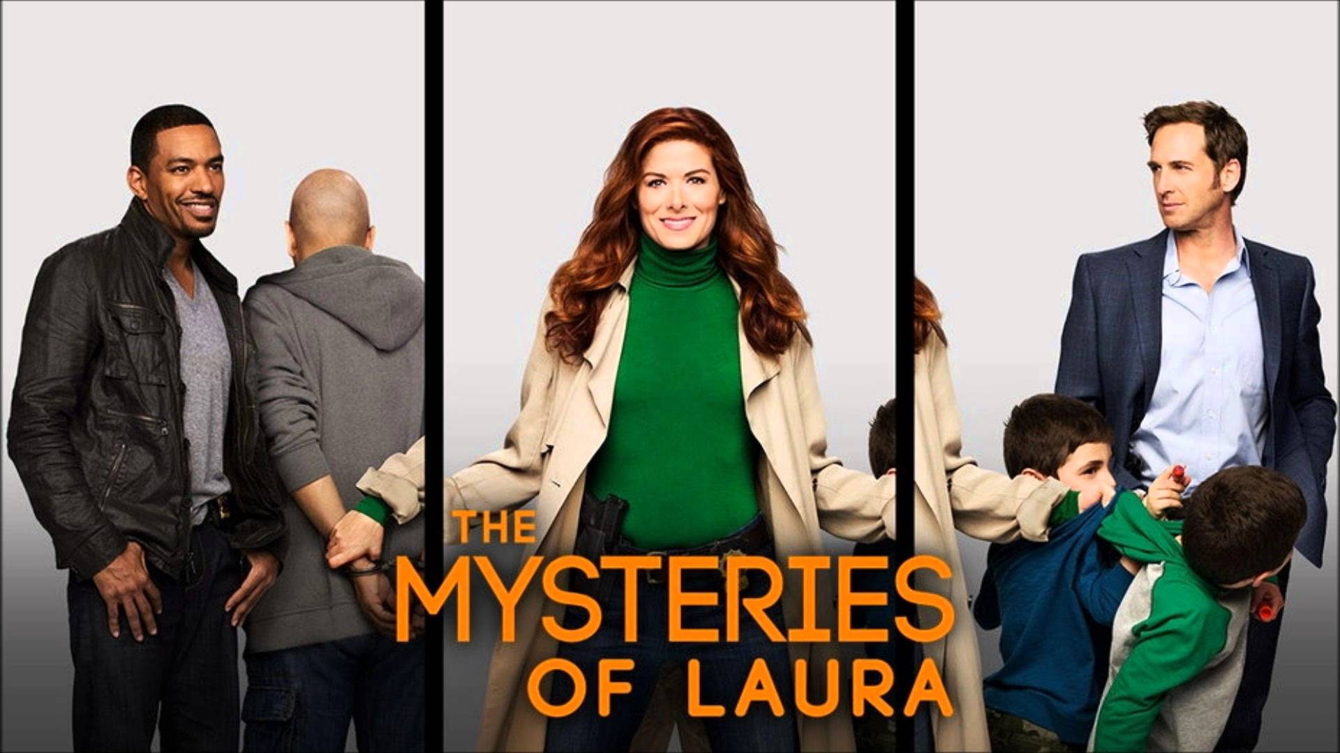 the-mysteries-of-laura.jpg