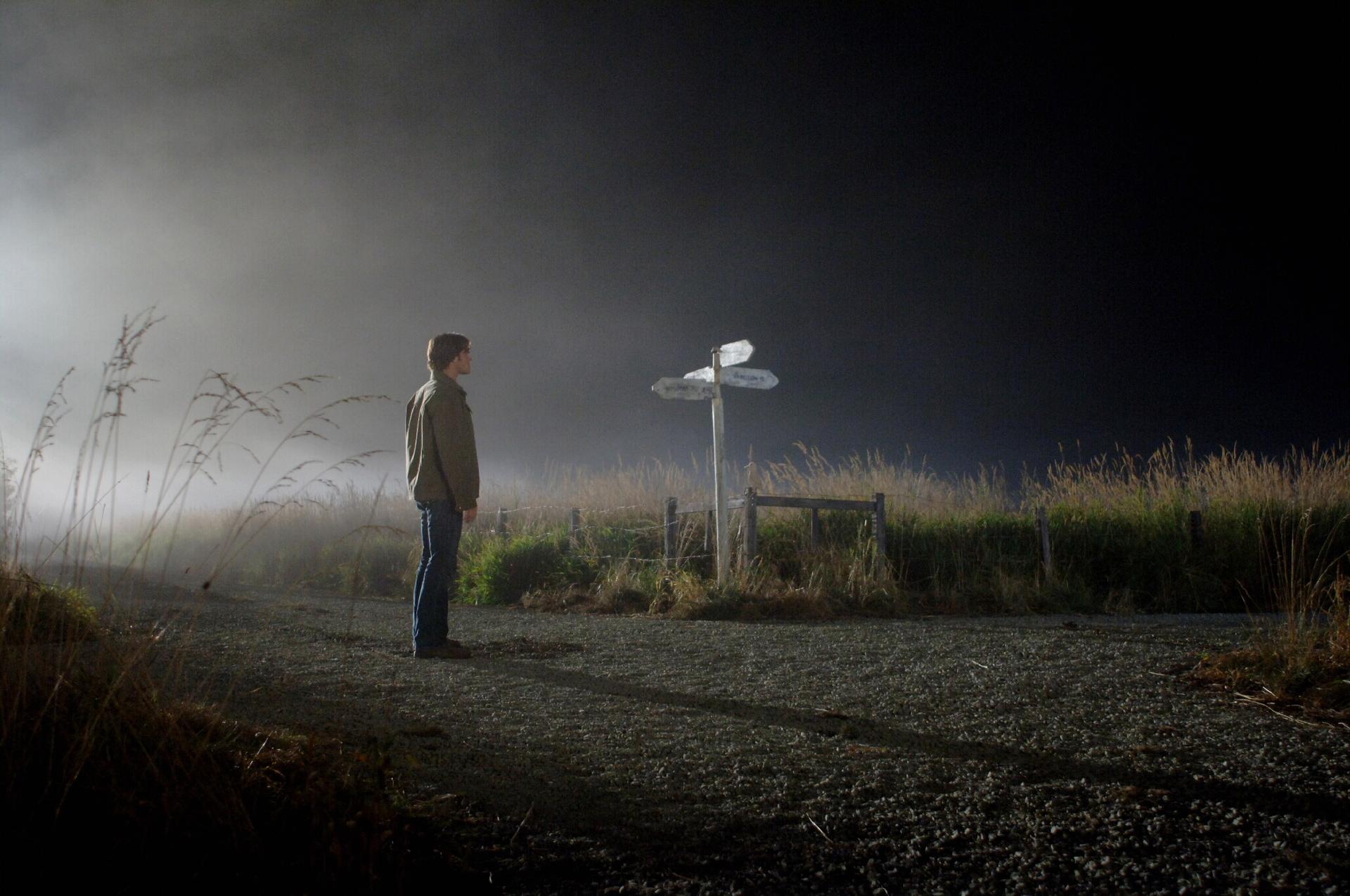 Supernatural-Season-3-Stills-supernatural-413793_1920_1275.jpg
