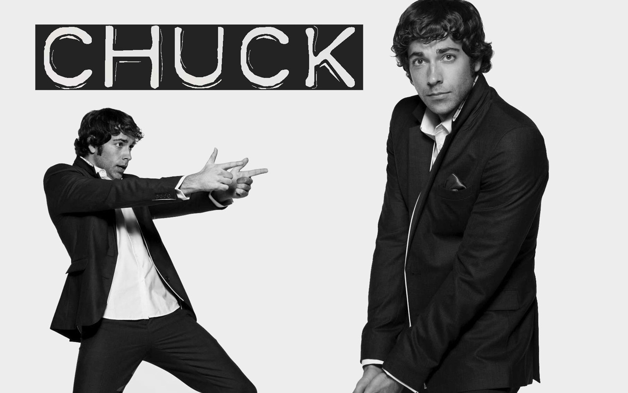 Chuck-chuck-1736427-1280-800.jpg