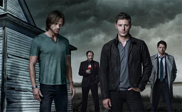 s11 Supernatural-Season-11-Release-Date.jpg