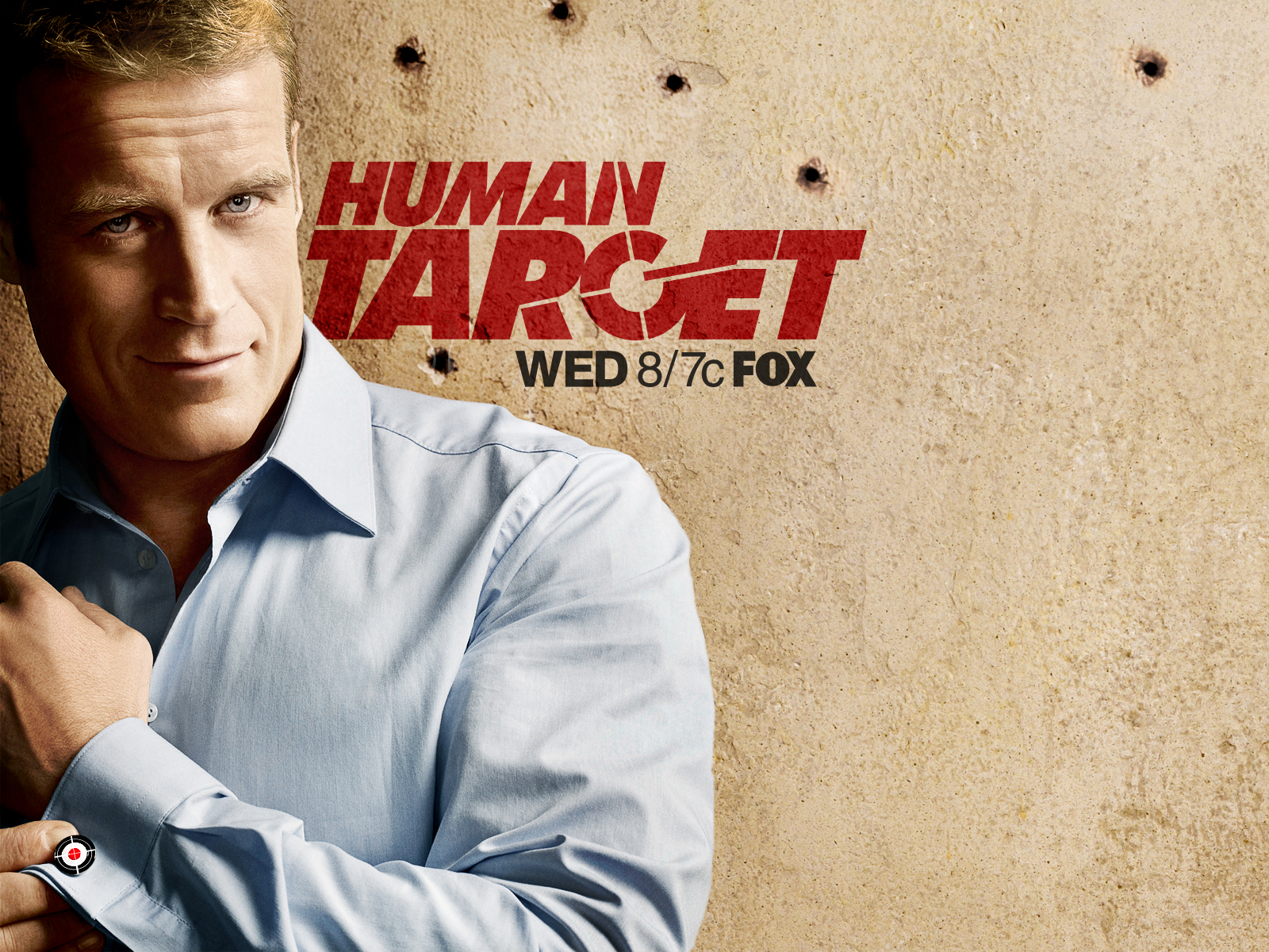 Human-Target-01.jpg