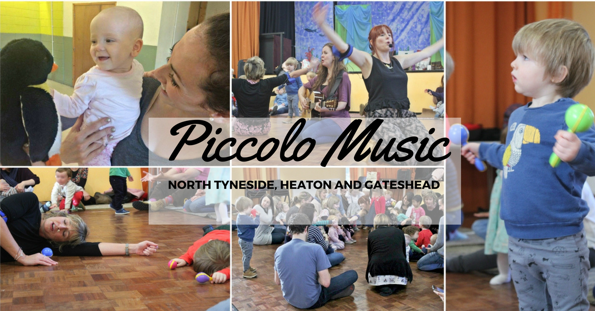 Piccolo-music-classes-gateshead-north-tyneside-heaton-pre-school-baby-classes-singing-toddler