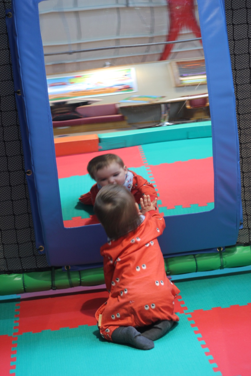 Eating out with kids South Shields. Kids Soft Play South Tyneside