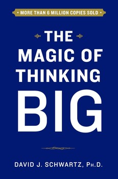 the-magic-of-thinking-big-9781501118210_lg.jpg