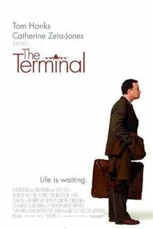 220px-Movie_poster_the_terminal.jpg