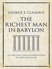 220px-The-Richest-Man-In-Babylon-George-Clason.png