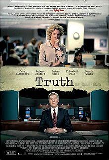 Truth_2015_poster.jpg