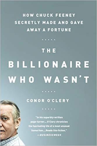 the billionaire.jpg