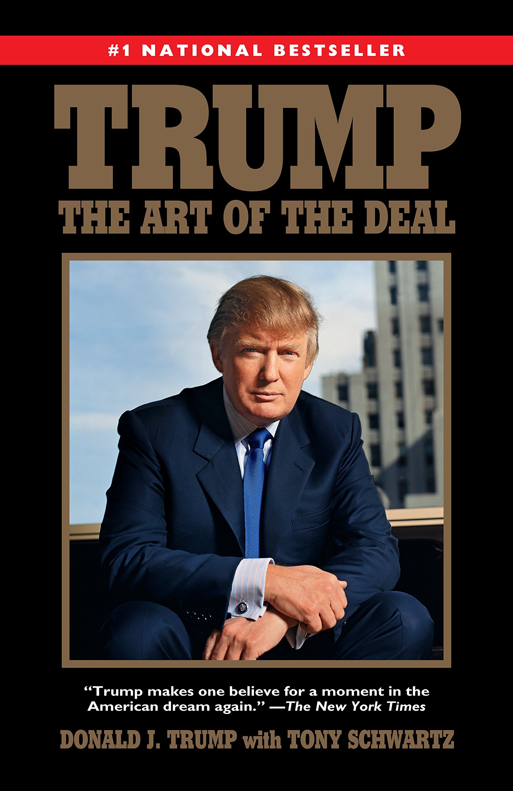 art of deal.jpg