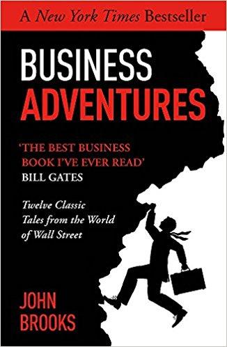 business aventures.jpg
