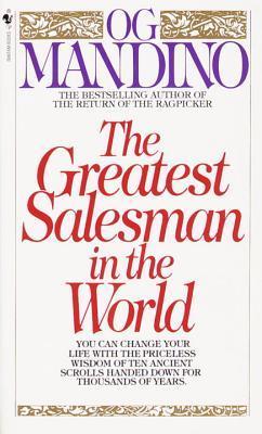 the greatest salesman.jpg
