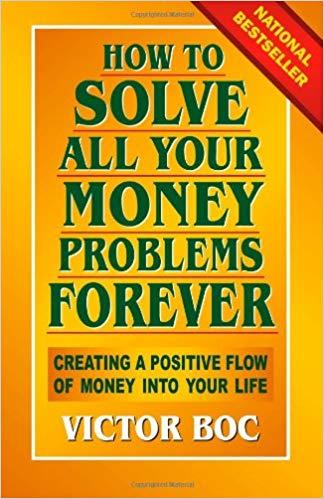 solve money prob.jpg