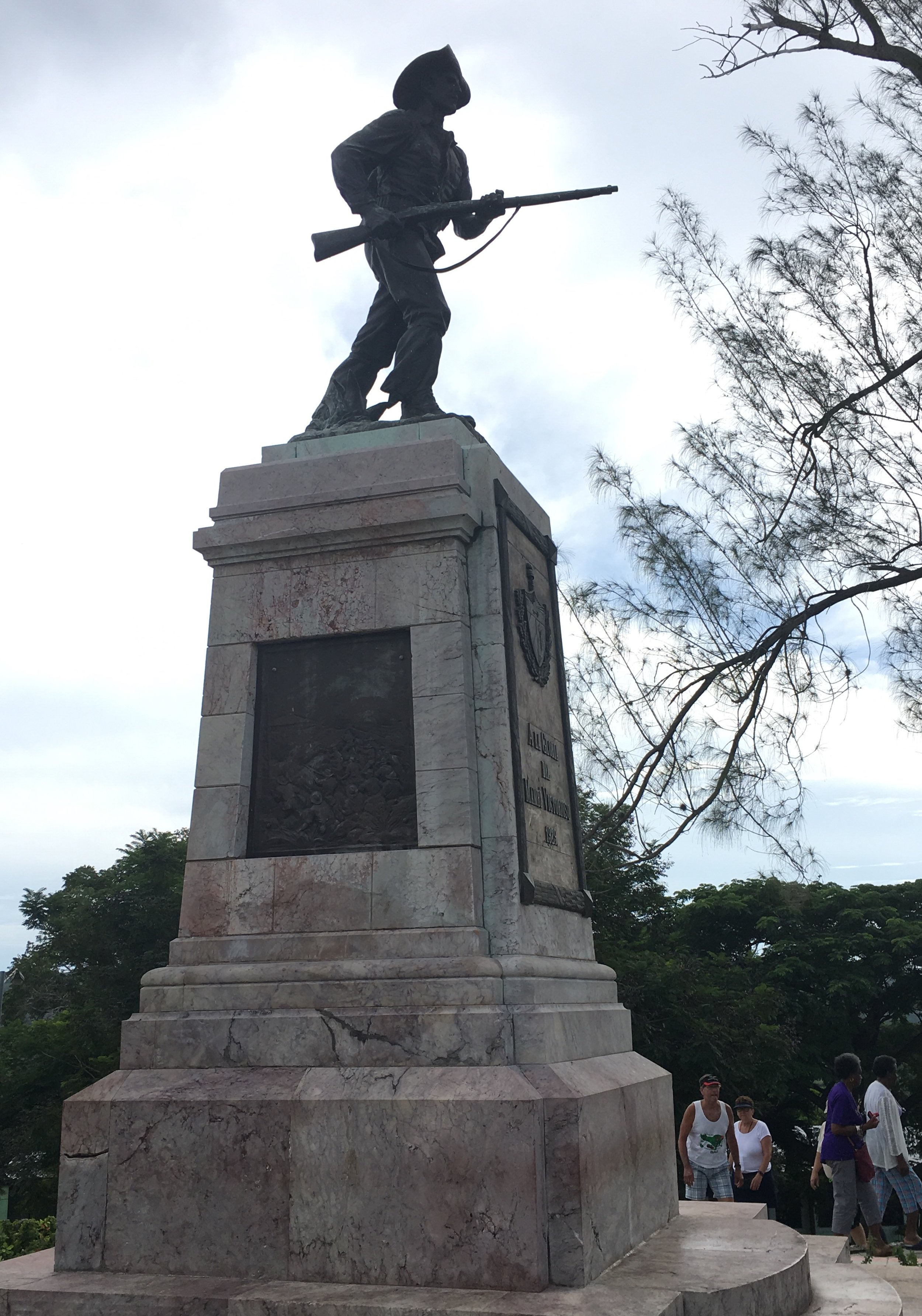San Juan Hill