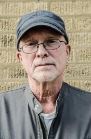 William Ayers, Educator, Author, Activist