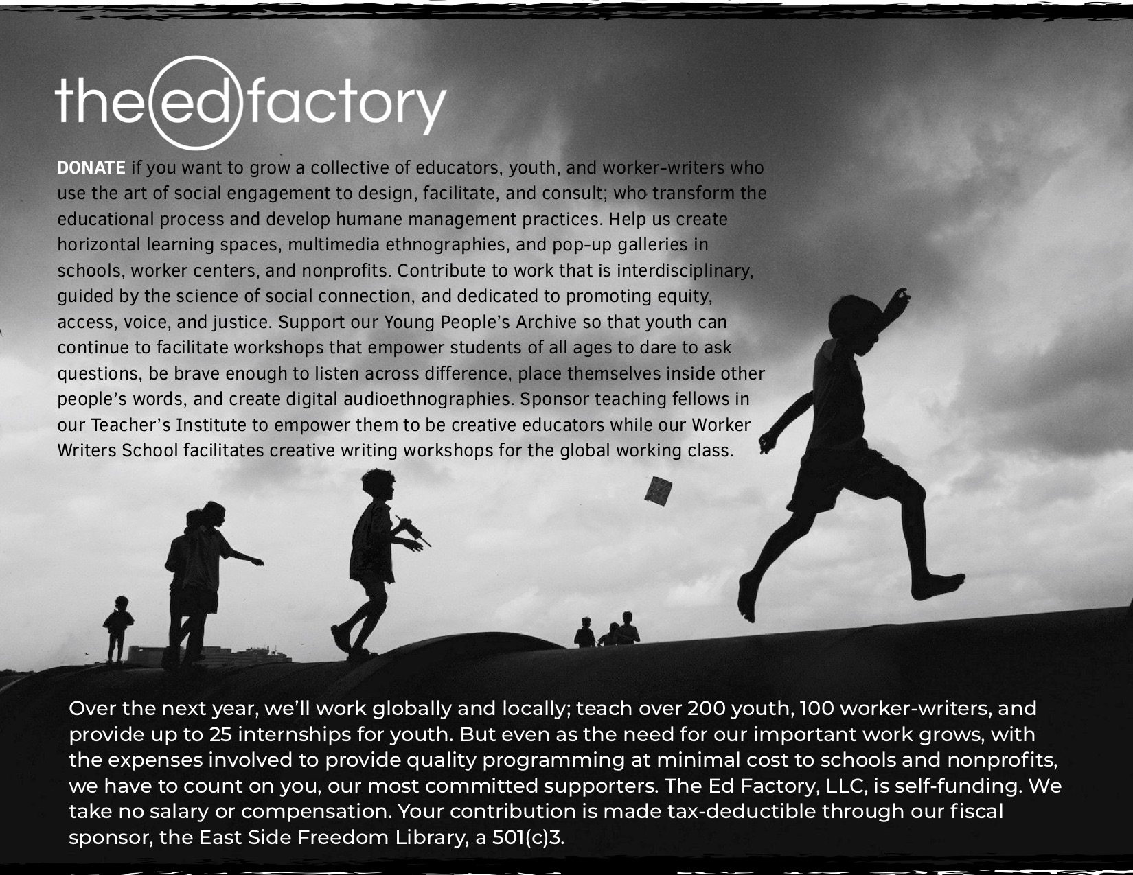 Ed Factory Donation Page.pages.jpg