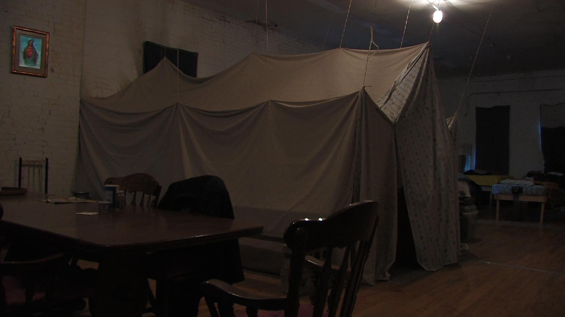 Tent wide shot 01.jpg