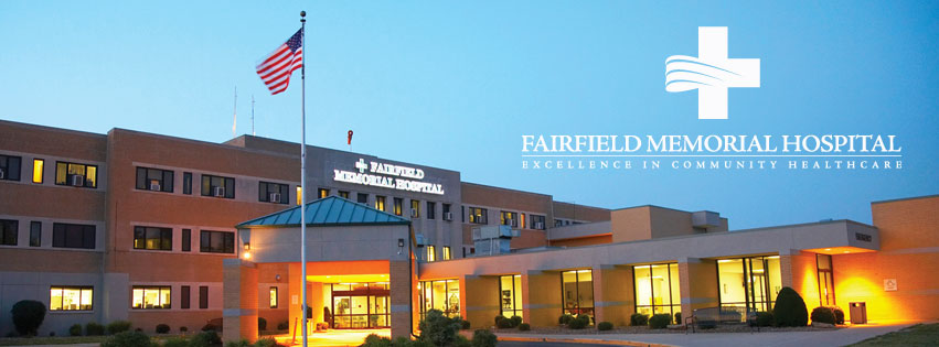 Fairfield Memorial Hospital.jpg