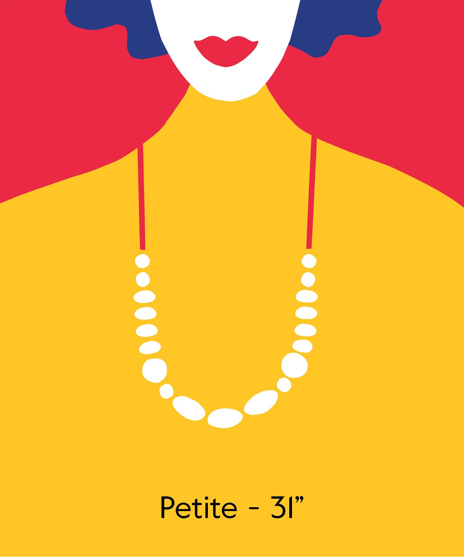 Necklace31.jpg