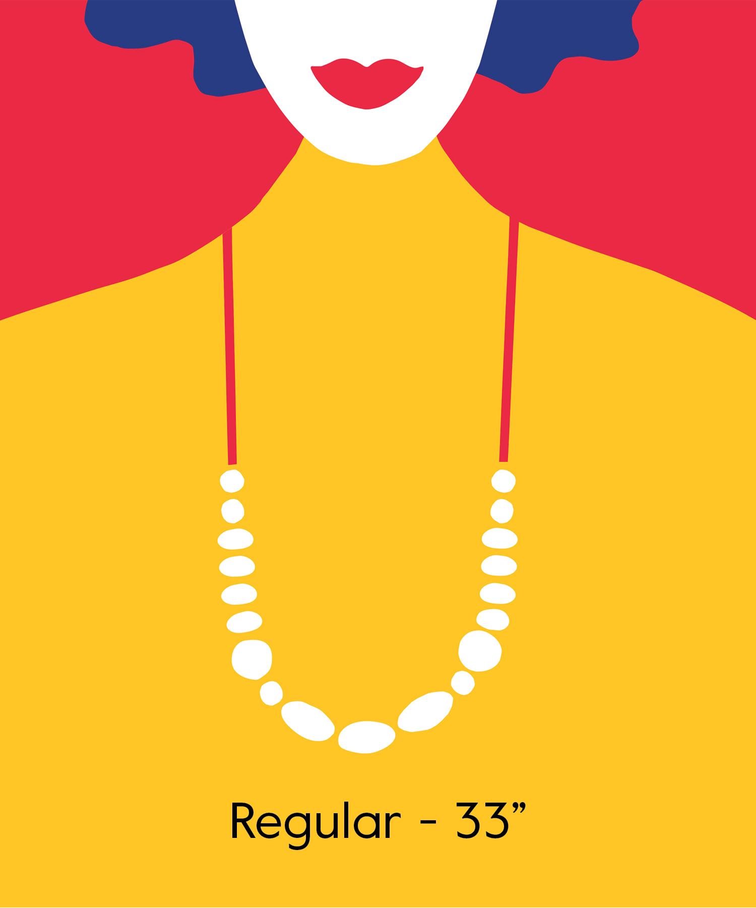 Necklace33.jpg