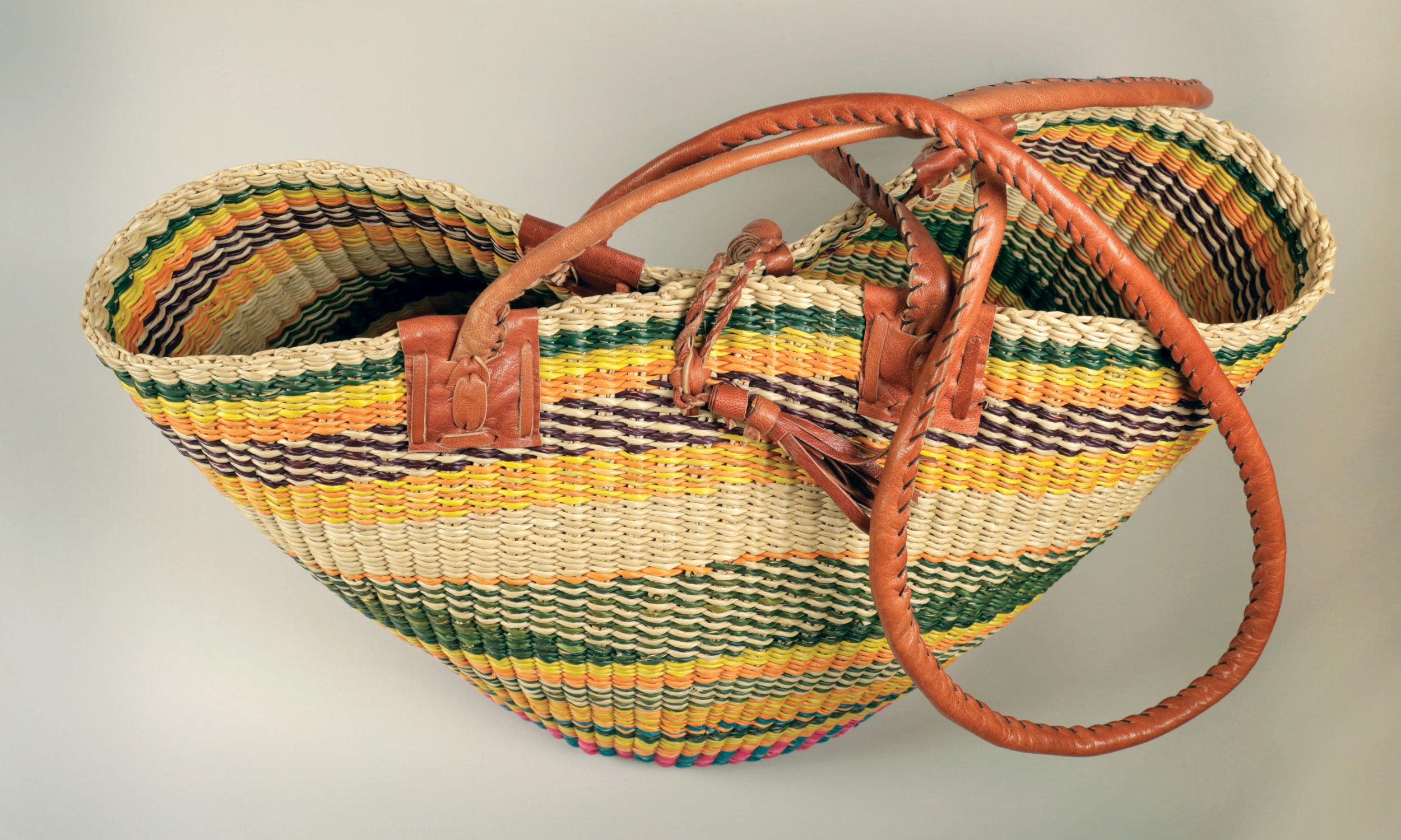 Easter Basket for Moms