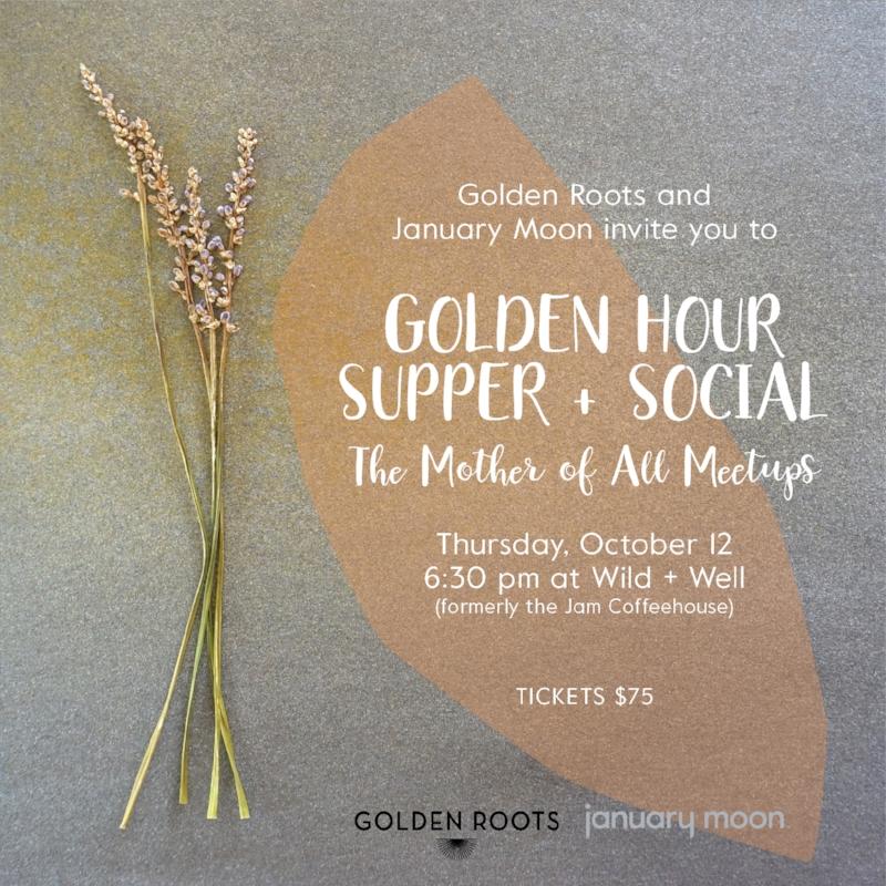 GoldenHourInvite.jpg