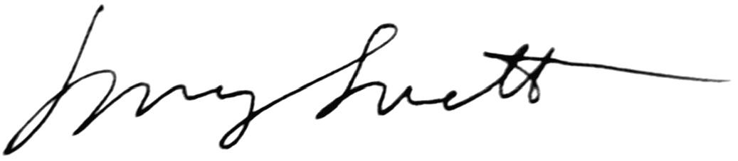 Jenny_Luckett_Signature.jpg