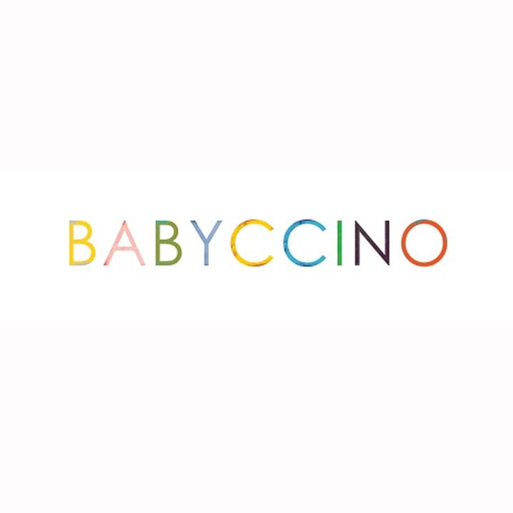 Babyccino Kids