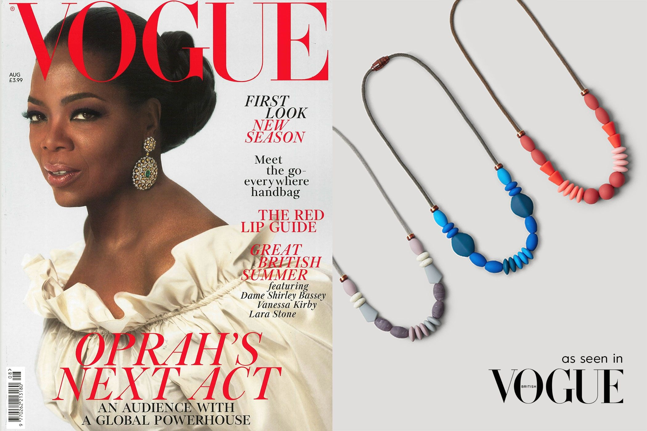 british_vogue_product_feature_image