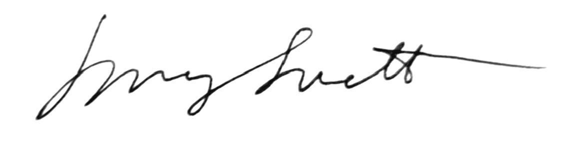 Jenny+Luckett+Signature.jpg