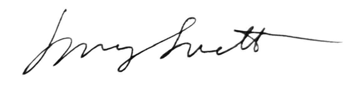 Jenny Luckett Signature.PNG