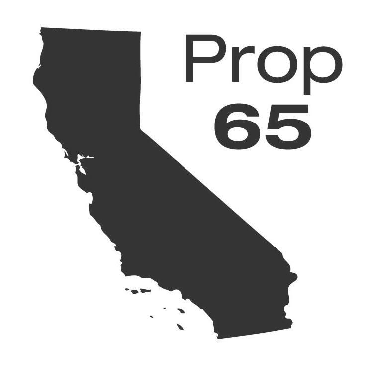 Prop-65.jpg
