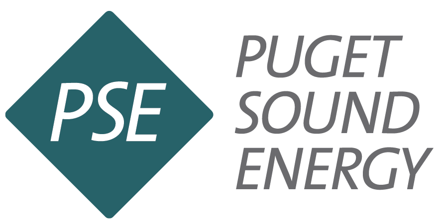 puget sound energy.png