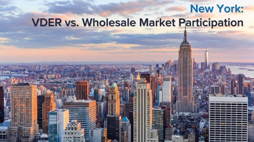 VDER vs. Wholesale - Final V2_003.jpg