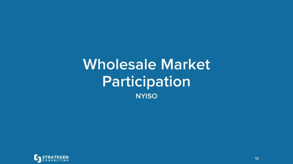 VDER vs. Wholesale - Final V2_013.jpg