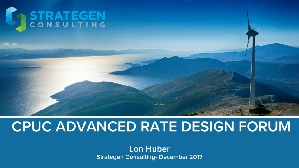 CPUC Rate Design - Lon Huber_001.jpg