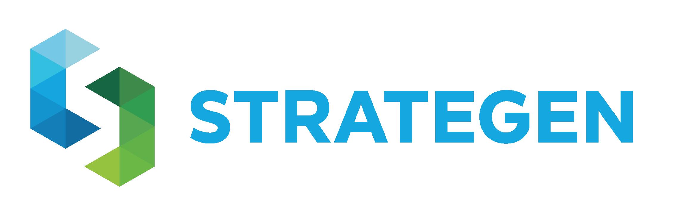 Strategen Logo-01-PNG No background.png
