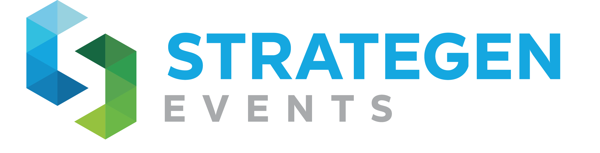 Strategen Events PNG - No Background.png
